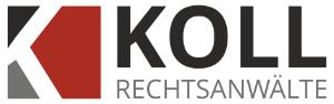 Koll Rechtsanwälte - Kanzlei für Arbeitsrecht in Grevenbroich